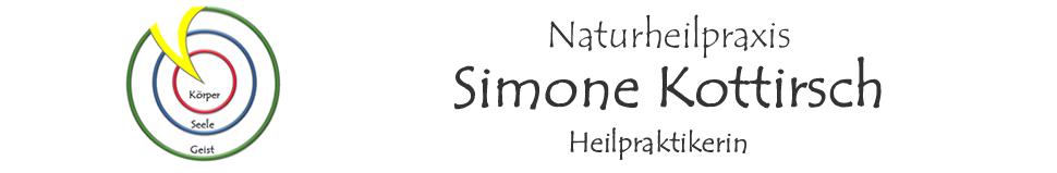 Naturheilpraxis Simone Kottirsch